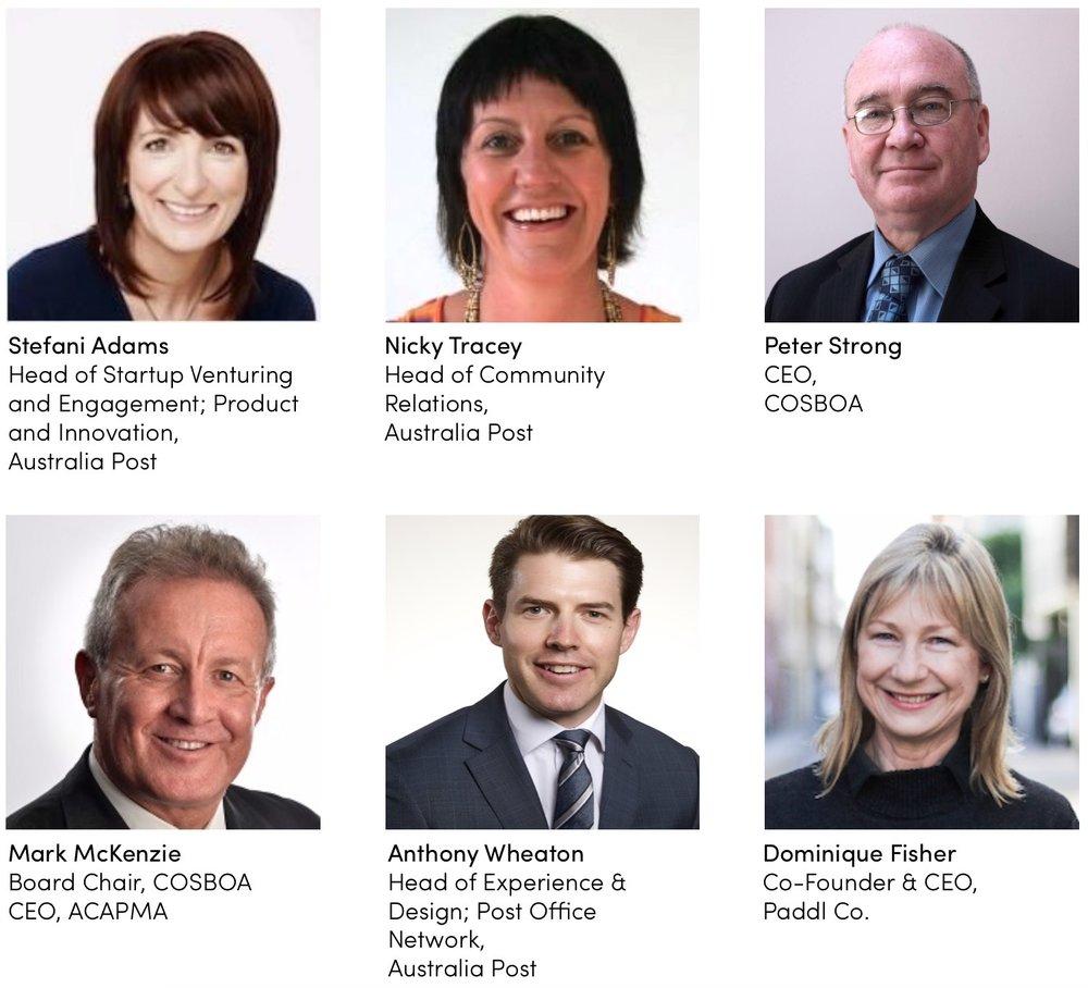 Australia-Post-COSBOA-Innovation-Games-Day-2-Judging-Panel.jpg