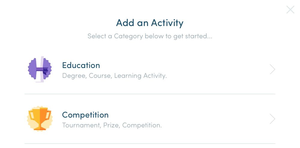 easily-categories-experience-paddl-activity-cards.jpg