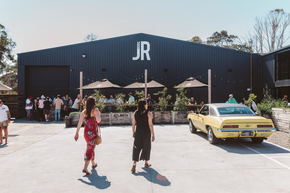 AGL-COSBOA-Innovation-Games-Day-1-Jetty-Road-Brewery.png