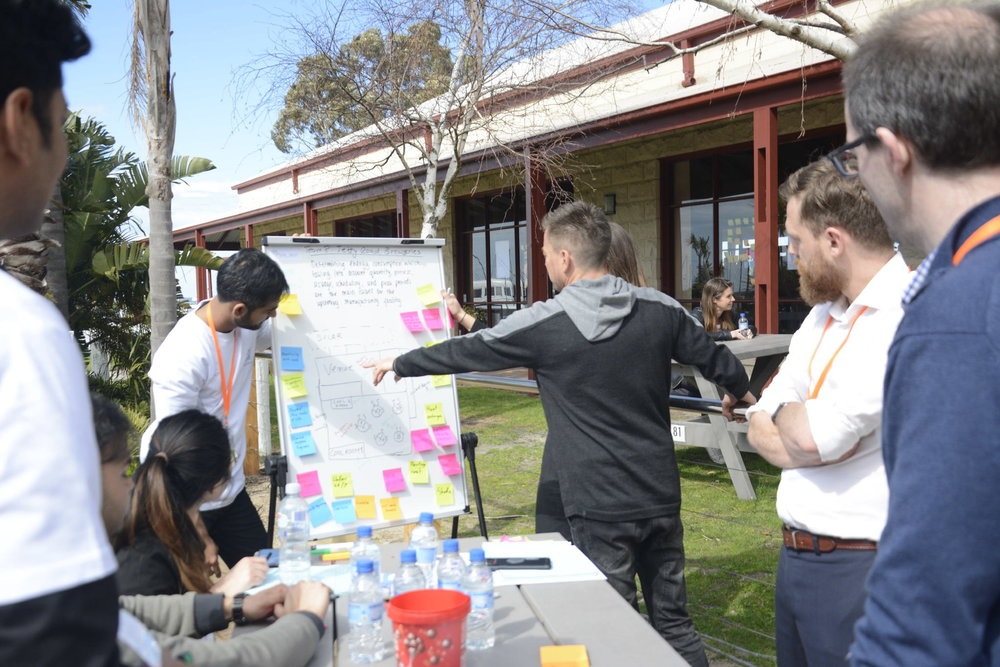 AGL-COSBOA-Innovation-Games-Day-1-Problem-Solving-Design-Thinking.jpeg