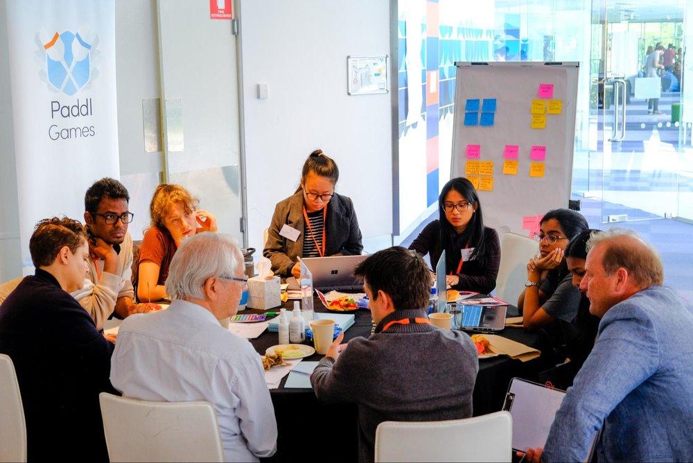 GrowthOps-sponsors-Day-4-COSBOA-Innovation-Games-Design-Thinking.jpg