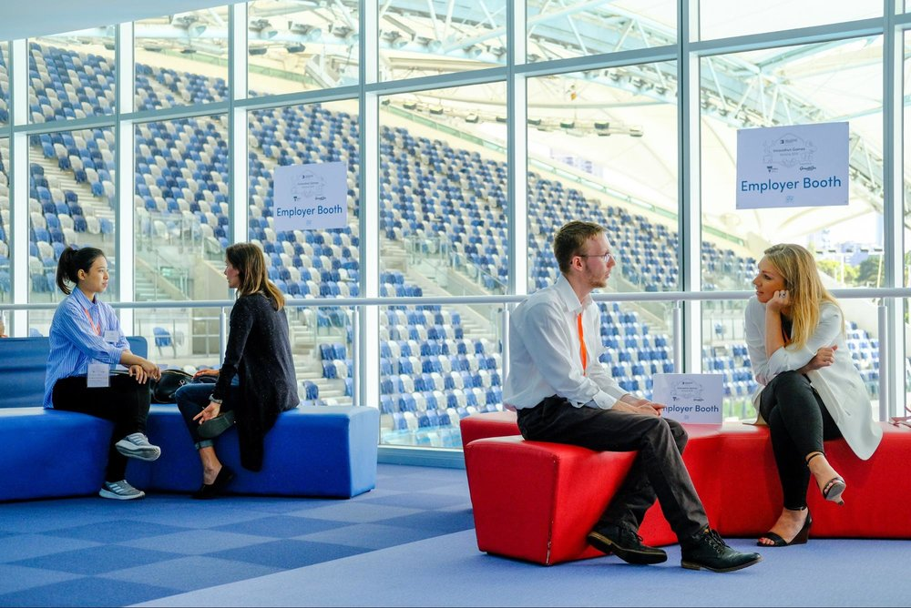 EnergyAustralia-Paddl-Co-final-instalment-COSBOA-Innovation-Games-Employer-Booth.jpg