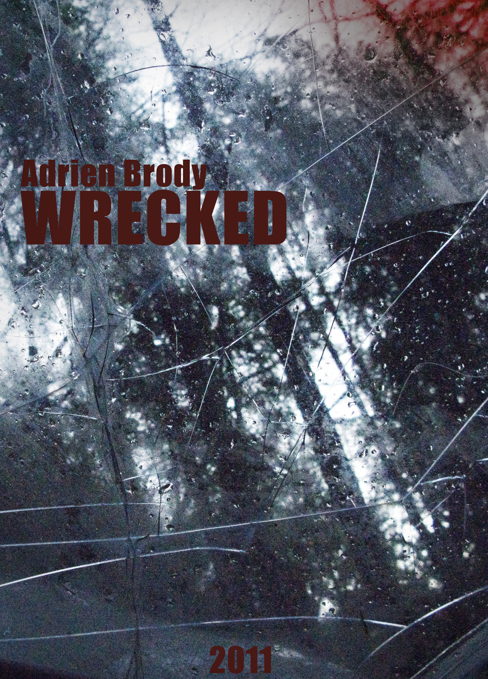 WRECKED_Poster 01.jpg
