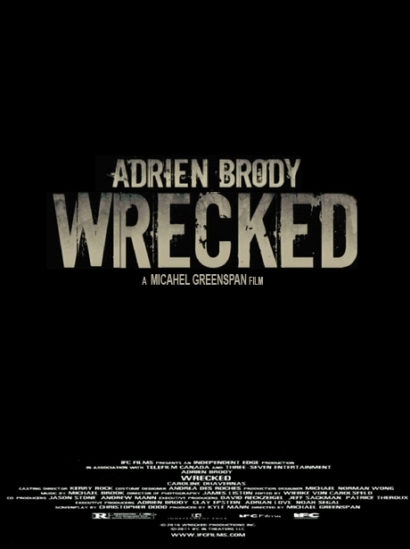 ****WRECKED - Poster Theatrical.jpg