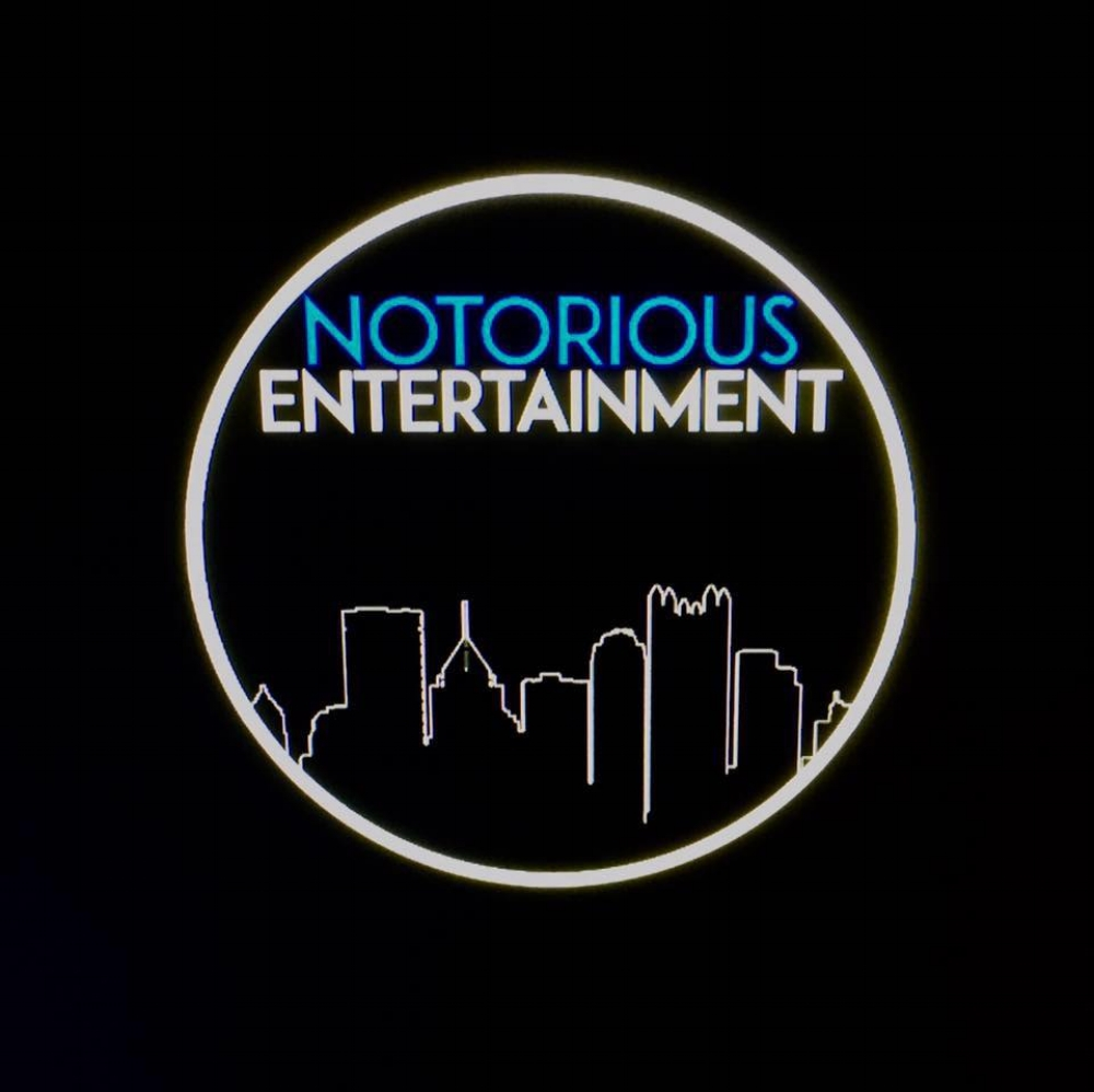Notorious Entertainment