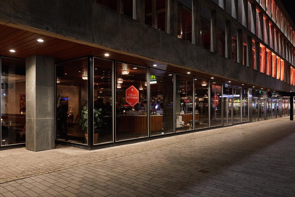 20170111-Stadsbrasserie-Rotterdam-63.jpg