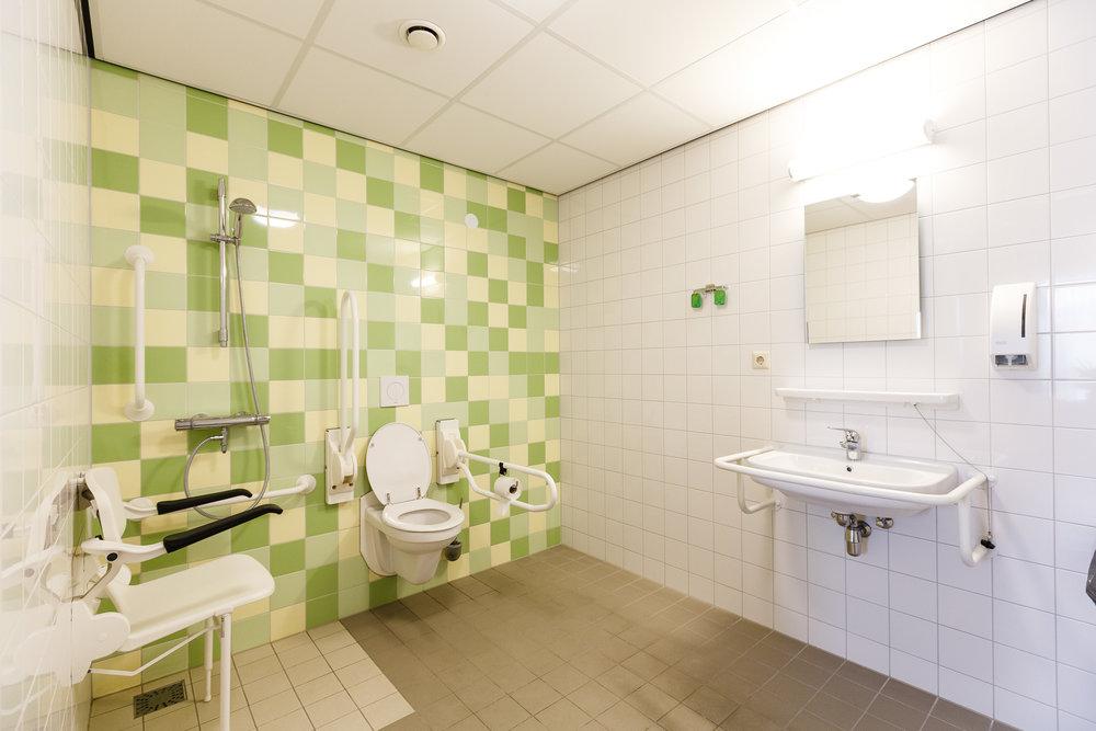 De Buitensluis, sanitair 01.jpg
