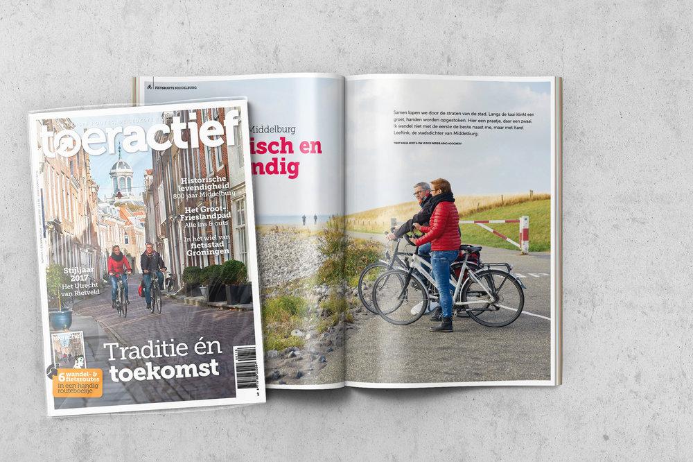 Scene-2-Toeractief-Middelburg.jpg