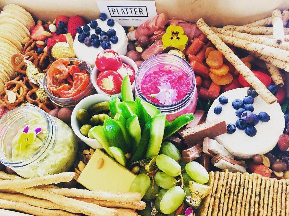boxed platter 1.jpg