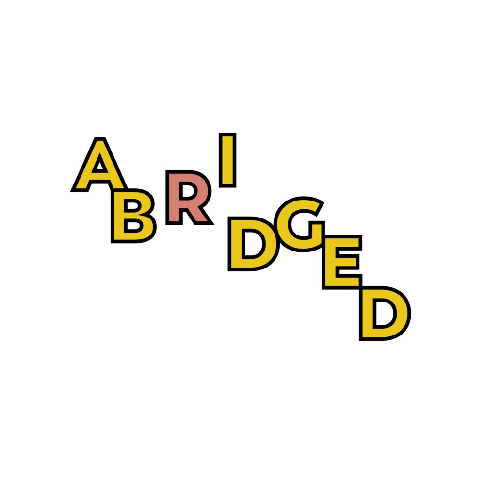 ABRIDGED_RYAN-NEAL-CORDWELL_BRANDING_01.png-23.png