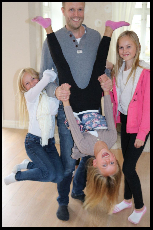 Enkel bildedeling med foreldre - Kommuniser gode opplevelser fra hverdagen på SFO med foreldrene gjennom sikker bildedeling