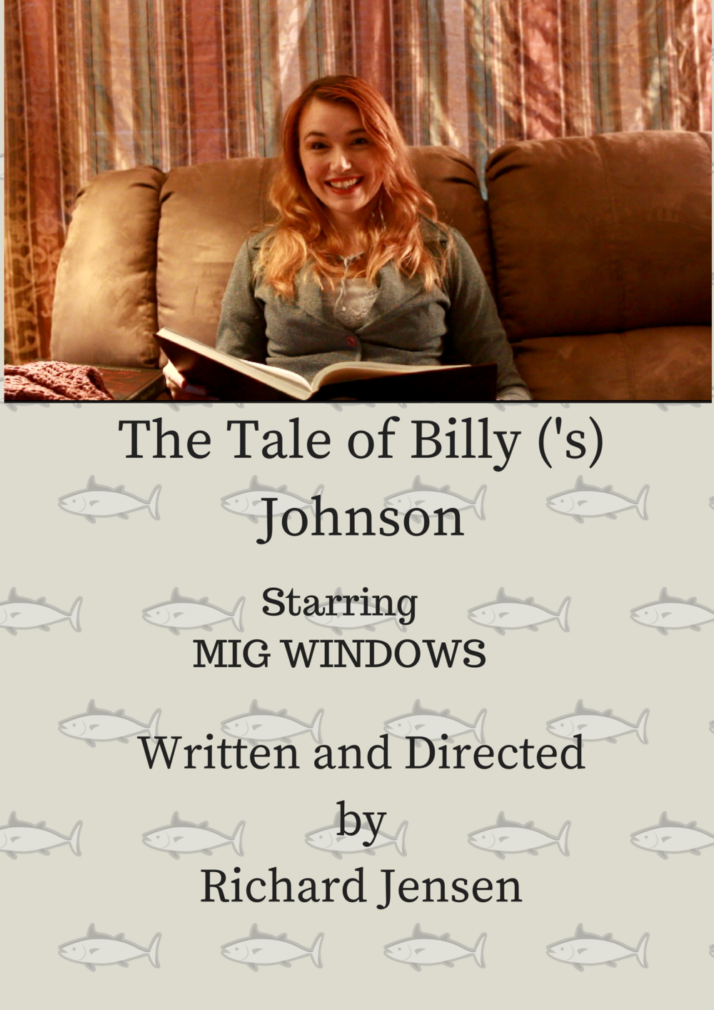 The Tale of Billy ('s)Johnson-2.png