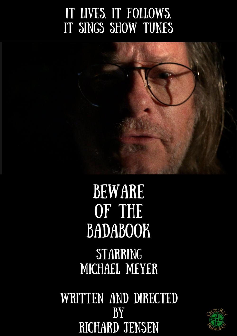 beware poster.png