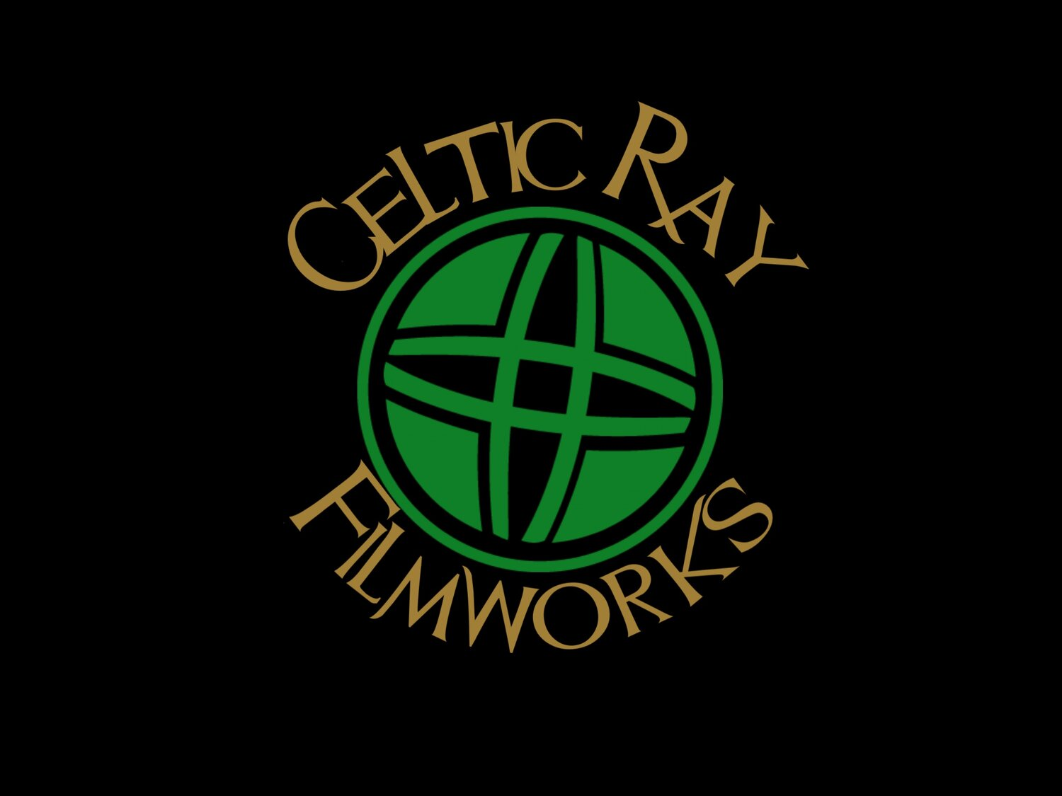 Celtic Ray Filmworks