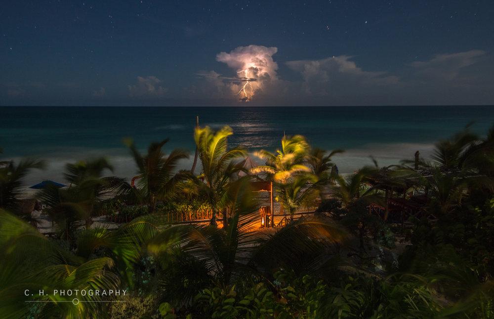 Tulum - Quintana Roo