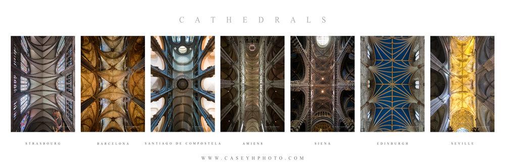 Casey-Herd-2389.jpg