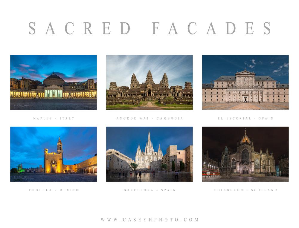 SacredFacades.jpg