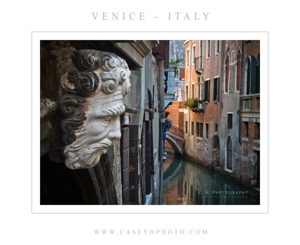 Venice - Veneto