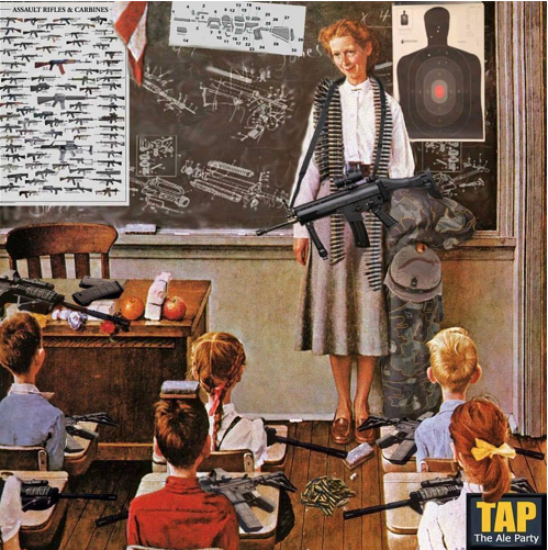 rockwell-teacher-guns.png