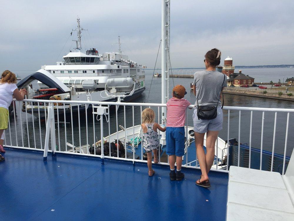 julieagblog er vi der snart  ferie