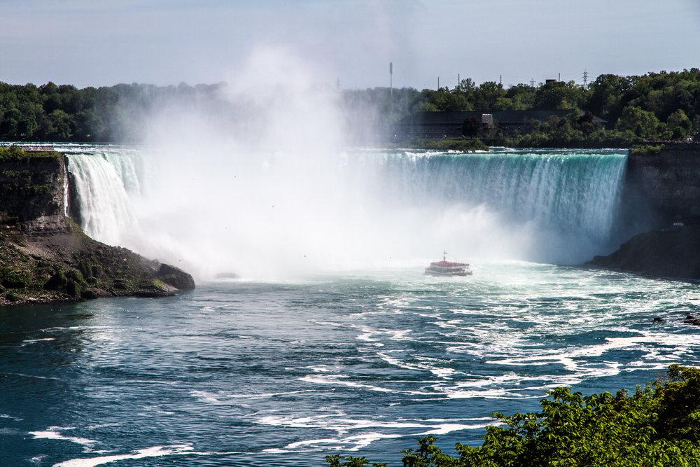 Niagara Falls (22 of 162).jpg