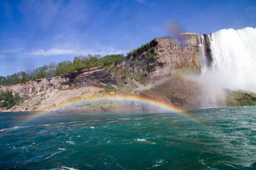 Niagara Falls (59 of 162).jpg