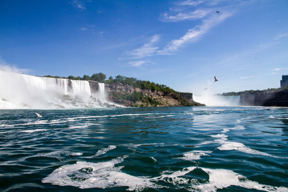 Niagara Falls (32 of 162).jpg