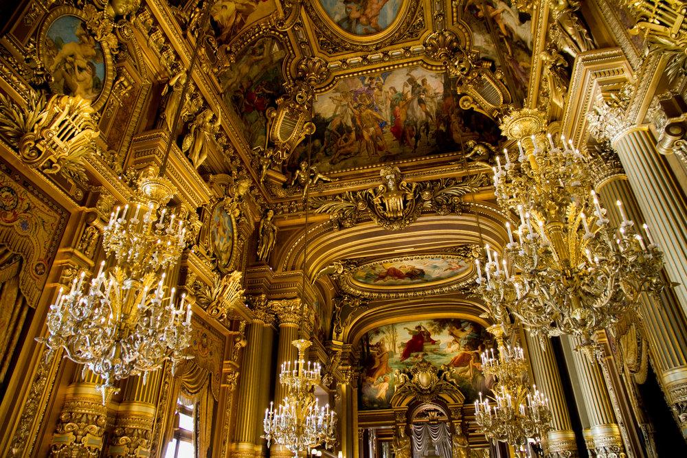Paris-4075.jpg