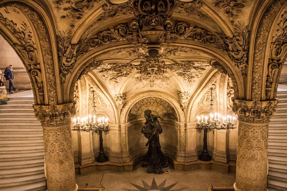 Paris-4147.jpg