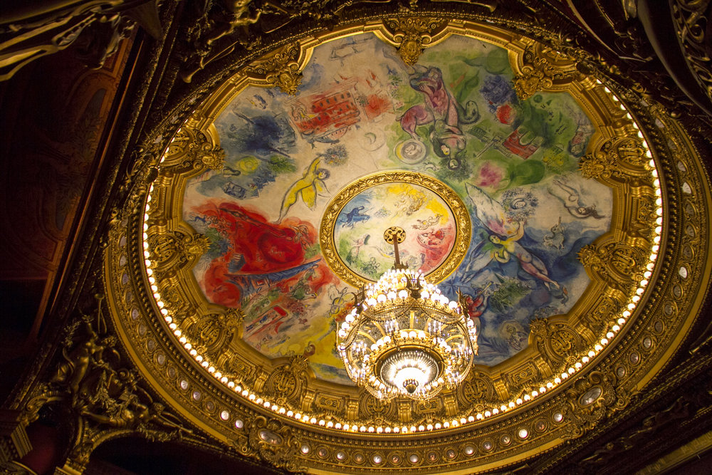 Paris-4091.jpg