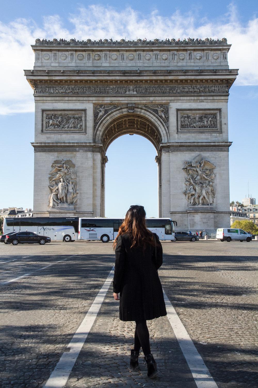 Paris (112 of 154).jpg