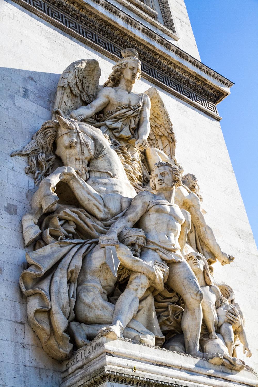 Paris (117 of 154).jpg