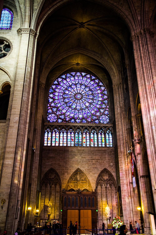 Paris-3838.jpg
