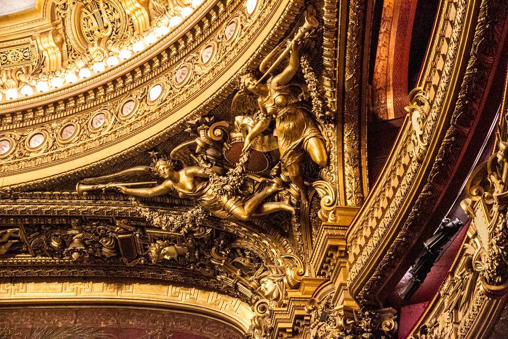 Paris-4095.jpg