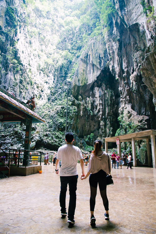 batu caves kl kuala lumpur