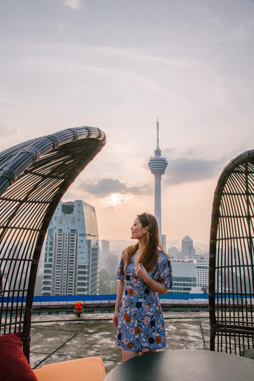 Malaysia-353.jpg