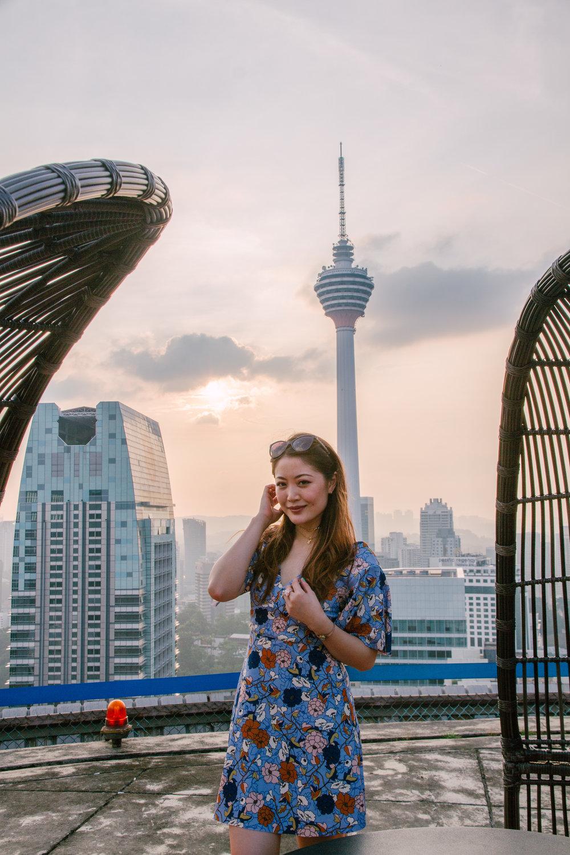 Malaysia-355.jpg