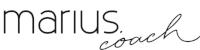 marius.coach black&white.jpg