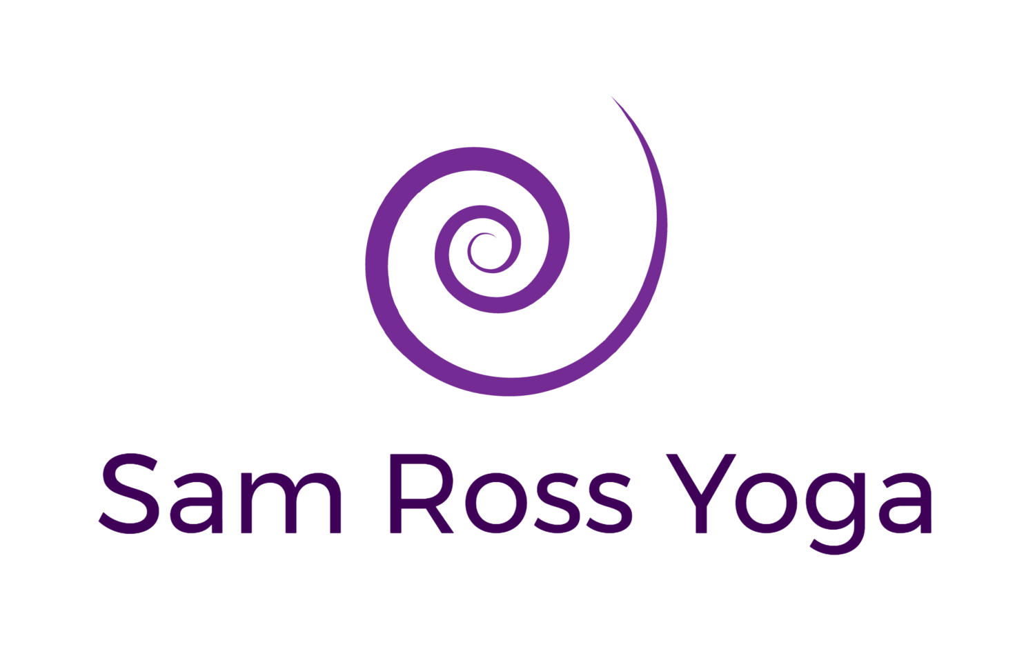 Sam Ross Yoga