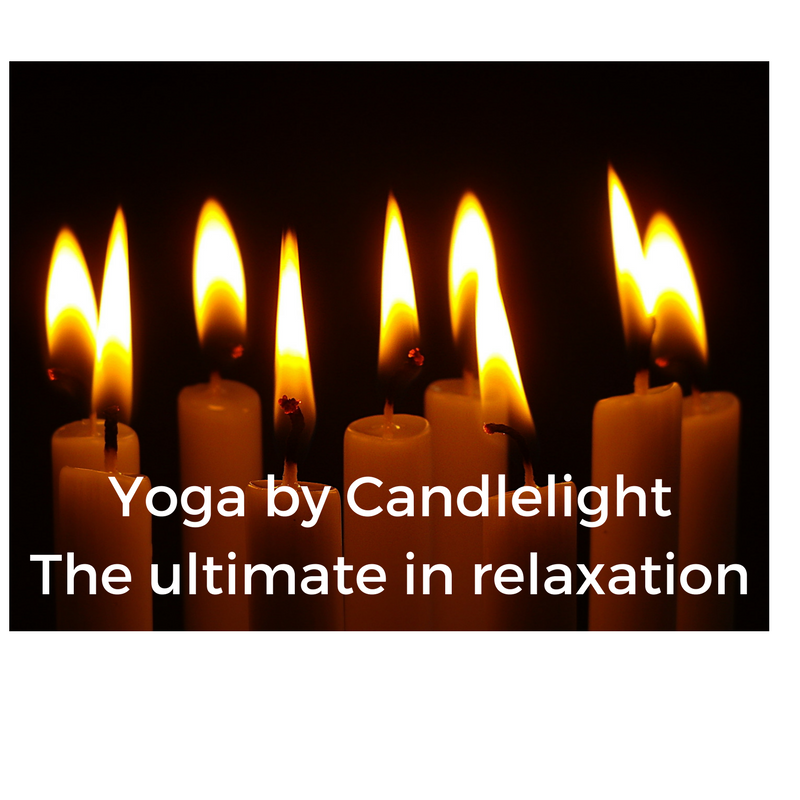 Yoga by CandlelightThe Ultimate relaxation class.png