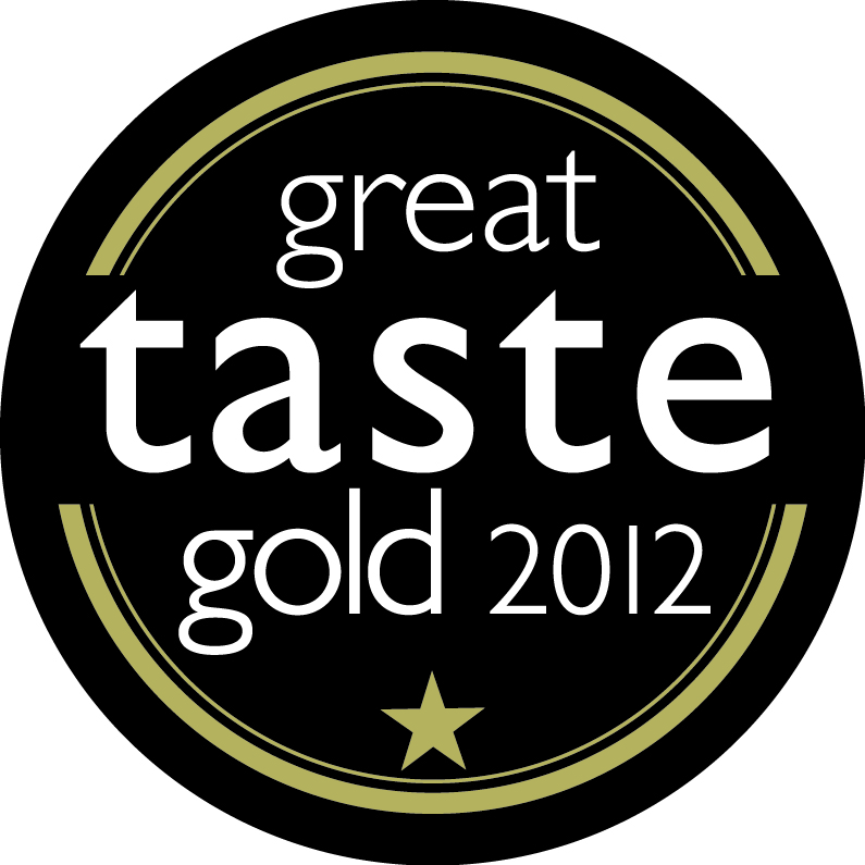 1* Great Taste Awards