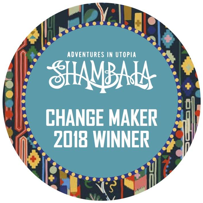 Shambala Change Maker Winner Badge 2018 copy 2.jpg