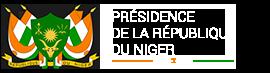 Présidence de la République du Niger