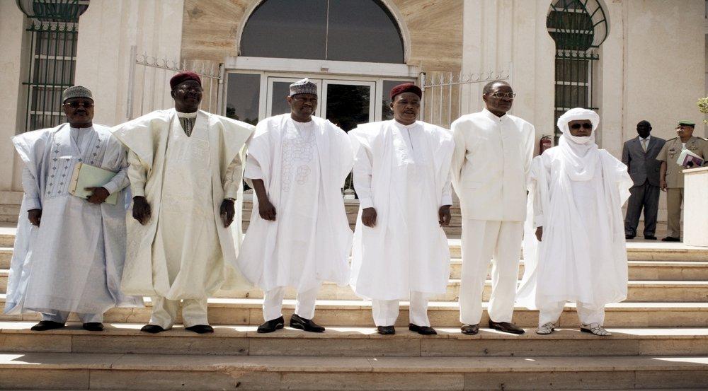 chefs politiques du Niger.jpg