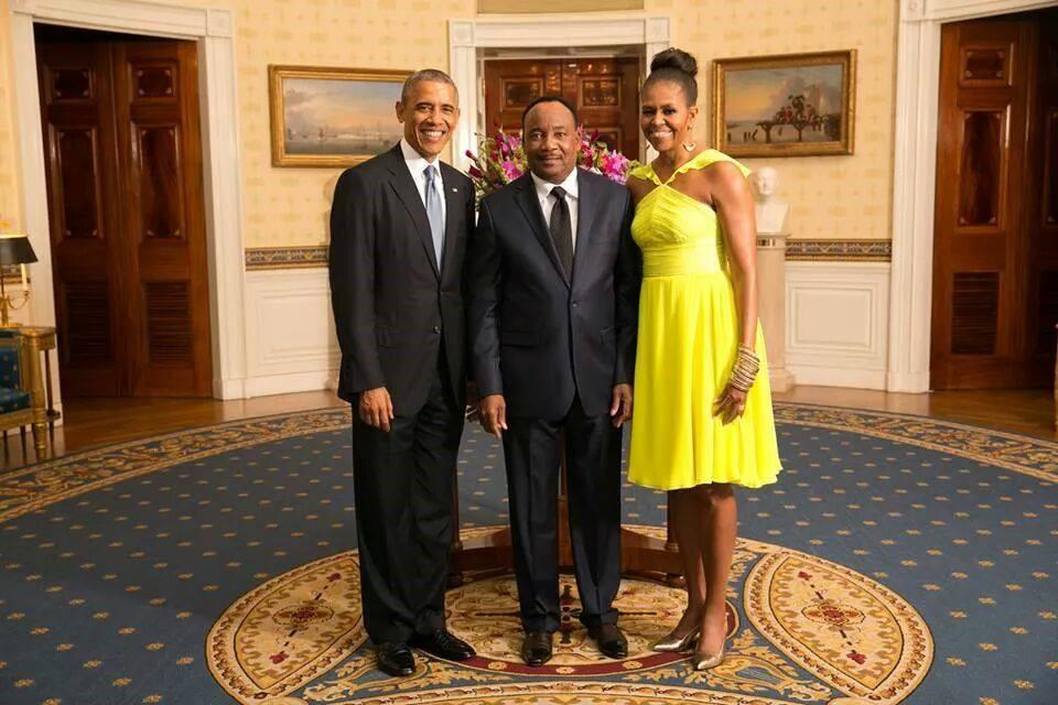 PR Issoufou et le Couple Obama.jpg