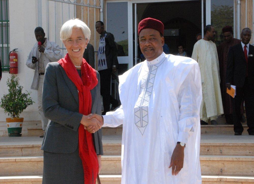 PR Issoufou et DG FMI.jpg
