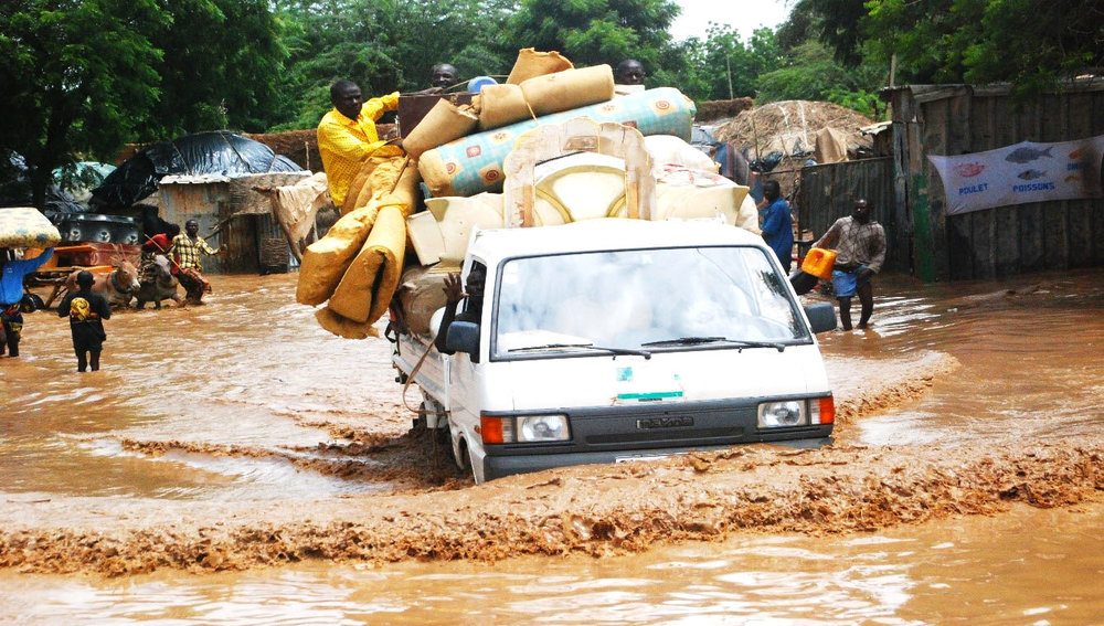 innondation Niamey.jpg
