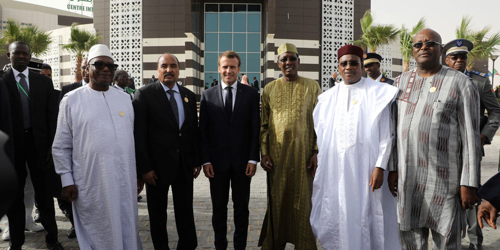 Mini-sommet-des-pays-du-G5-Sahel-avec-Macron-en-Mauritanie.jpg
