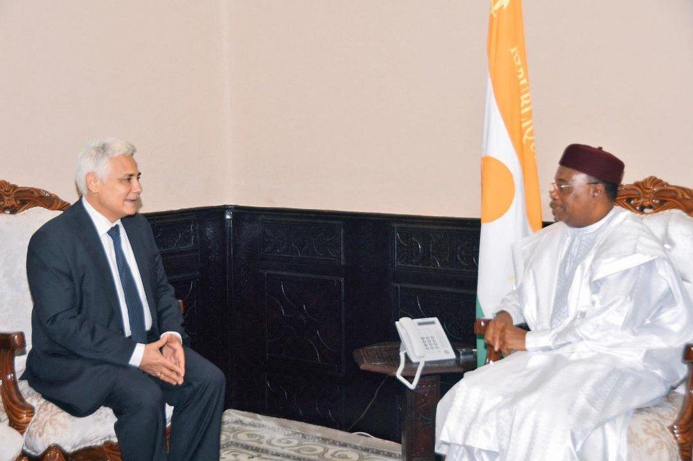 Délégation de l'Union Européenne au Niger 2.jpg