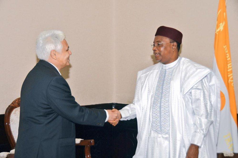 Délégation de l'Union Européenne au Niger 1.jpg